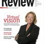 Specialty Fabrics Review – Sept 2009