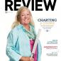 Specialty Fabrics Review – Dec 2015