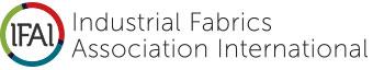 ifai-header-logo